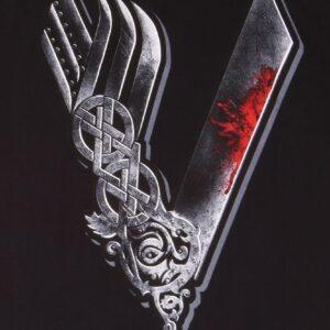 Vikings official sieraden